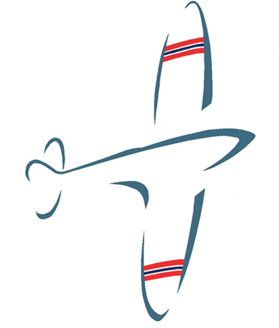 Norwegian Spitfire Foundation