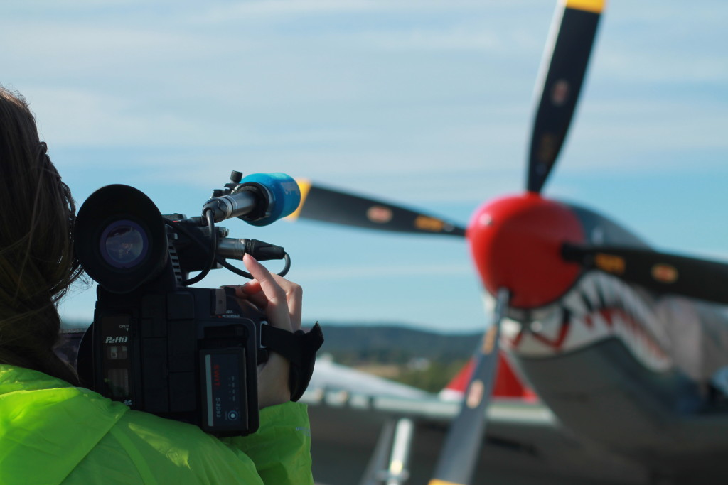 Norwegian Spitfire Club